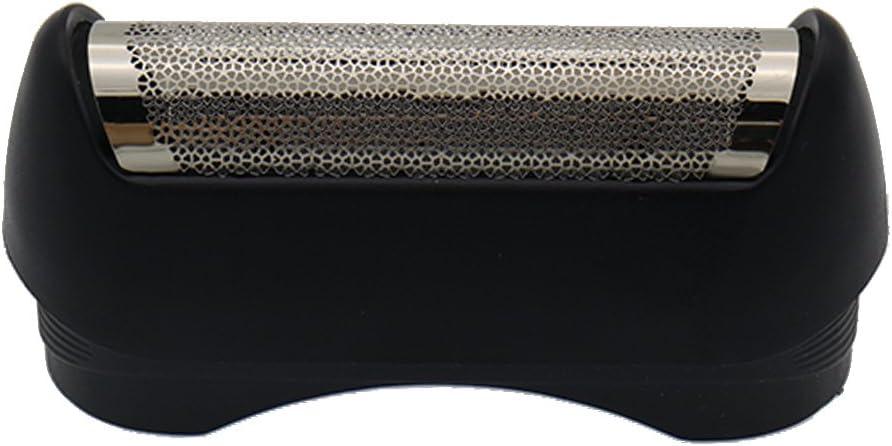 Marco de Lámina de Repuesto Para Braun 11B Series 1 110 120 140 815 835 5683 5684 5685 Rasuradora de Afeitar