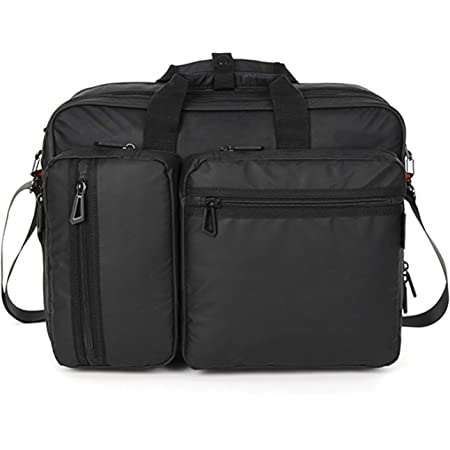 swisswin バックパック 3way ビジネスバッグ カバン かばん 鞄 バッグ メンズ リュックサック ブランド ポケット 多い 大容量 リュック ブリーフケース 軽量 出張 A4 B4 旅行 通勤 手提げ ショルダー PC収納 オシャレ バック イン バック 大きい