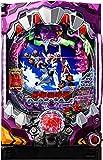 新世紀エヴァンゲリオン~シト、新生~ 中古パチンコ実機 (すぐに遊べる 循環加工セット)