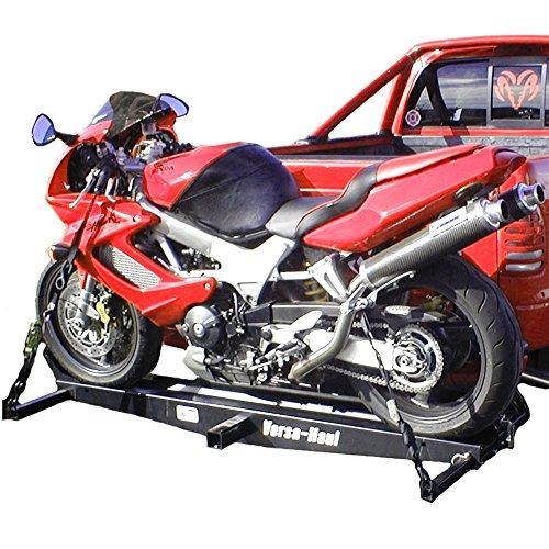 Versa Haul VH-SPORT Sport Bike Carrier