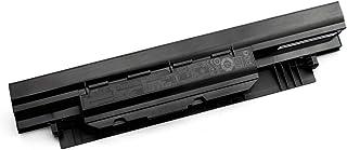 ASUS Batería 72Wh Original para la série Pro Essential P2520LA