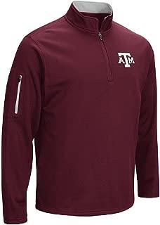 Best university of texas fleece pullover Reviews
