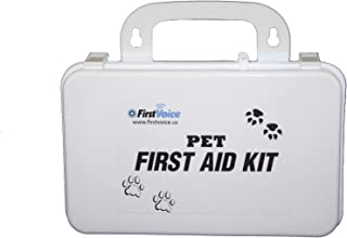 guinea pig medical kit