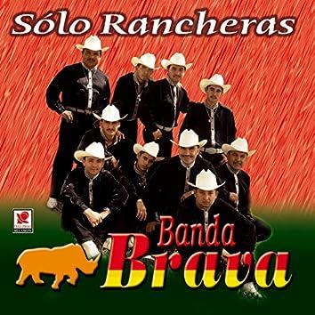 Sólo Rancheras