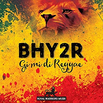 Gi Mi Di Reggae