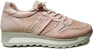 95c5105699 Zapatillas para Mujer, Color Rosa, Marca CETTI, Modelo Zapatillas para  Mujer CETTI C1147