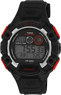 Expedition Global Shock Watch