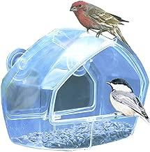 birdscapes bird feeders