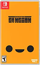 Enter the Gungeon: Deluxe Edition (import version: North America) - Switch