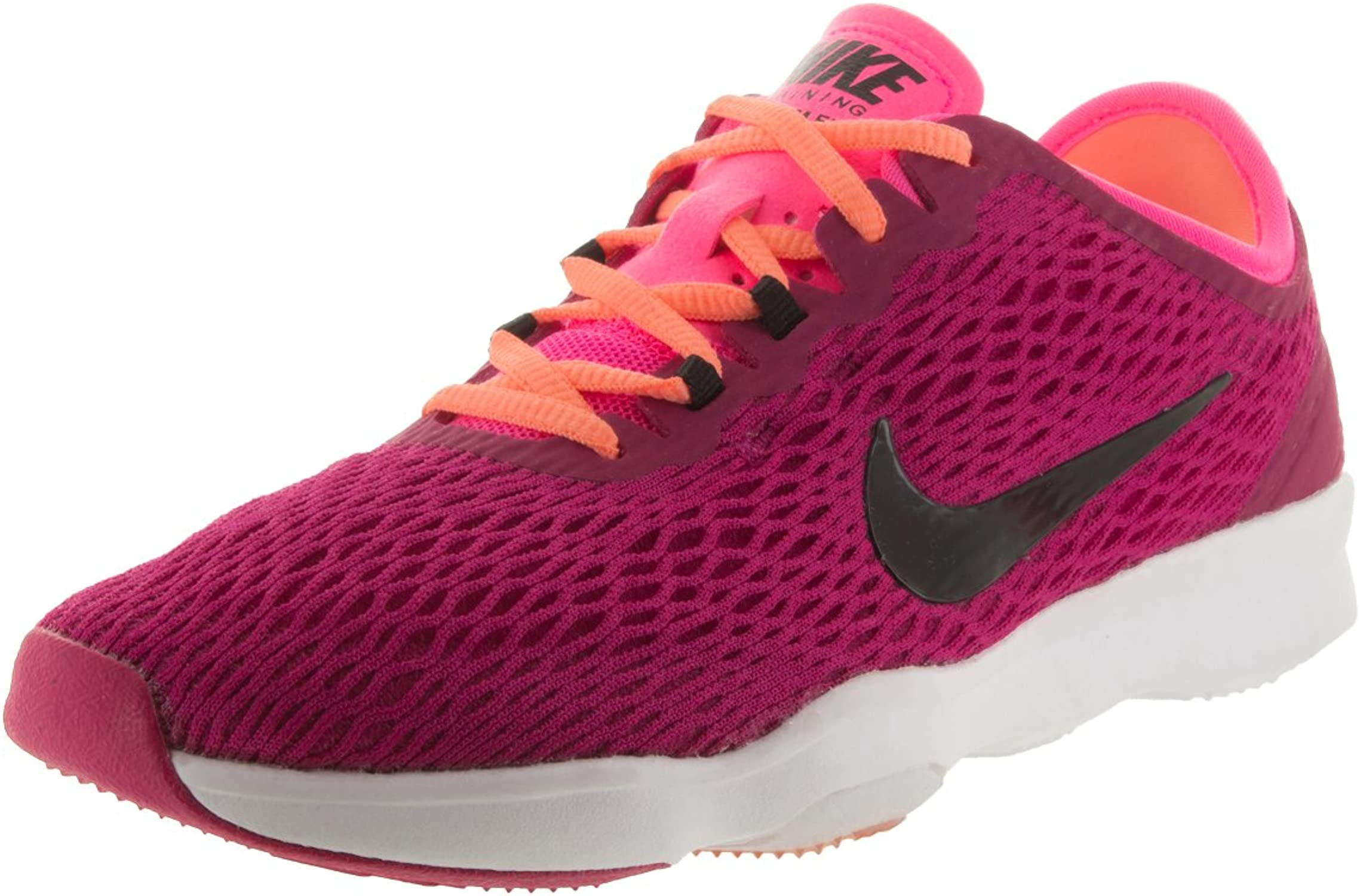 Nike WMNS Zoom FIT