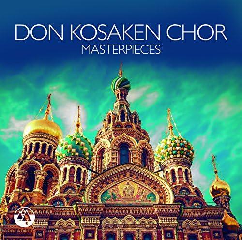 Don Kosaken Chor