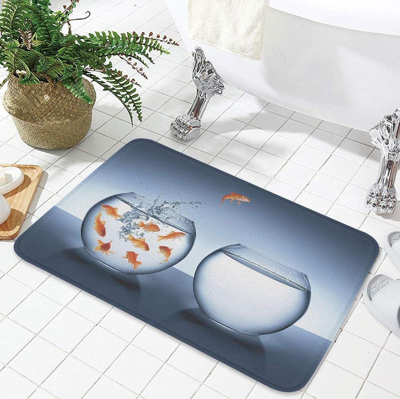 YOLIYANA Custom Carpet,Aquarium,for Children Bedroom Corridor,19.69
