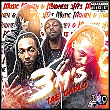 3ms the Snippet Tape