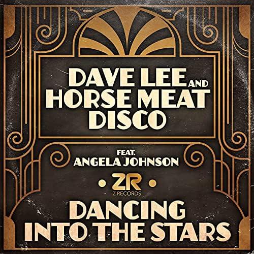 デイヴ・リー & Horse Meat Disco feat. Angela Johnson