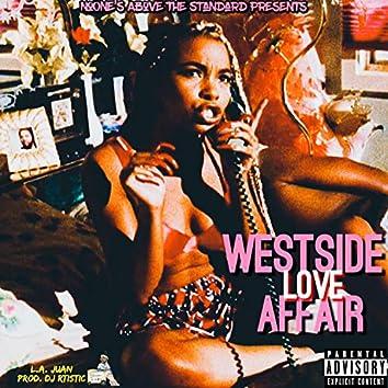 WestSide Love Affair