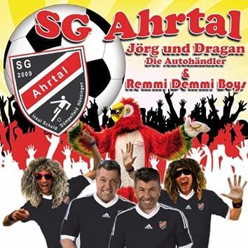 Sg Ahrtal