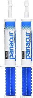 SCHERING/INTERVET D PANACUR Dewormer HORSE PASTE 10%, 100mg (2-Pack)