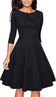 Best quarter sleeve cocktail dresses Reviews