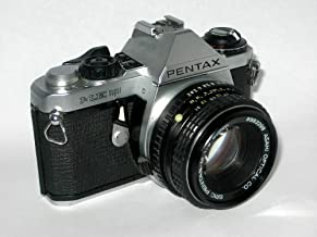 pentax super a manual