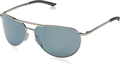 smith slim sunglasses