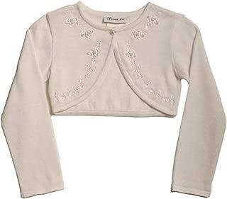 Best bonnie jean bolero sweater Reviews