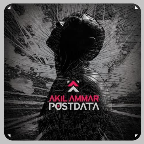 Akil Ammar