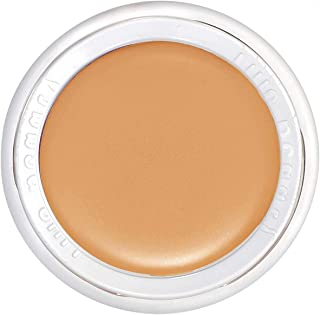 "RMS Beauty ""Un"" Cover-Up Concealer for Women, 44 Darker Tan, 5.6g"