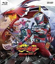 Blu-ray BOX 1
