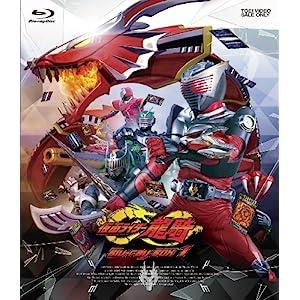 """仮面ライダー龍騎 Blu‐ray BOX 1 [Blu-ray]"""""""