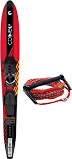 CWB Connelly 2016 Short Line Waterski for Age (5-13), 67