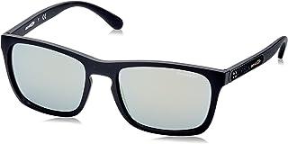 Amazon.es: arnette polarizadas - Gafas de sol / Gafas y ...