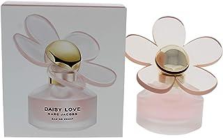 Marc Jacobs Daisy Love Eau So Sweet Women's Eau de Toilette, 50 ml