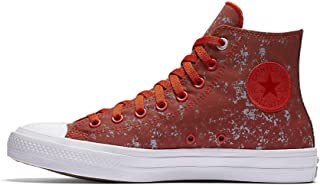 Converse Men's Basketball Shoes