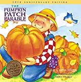 the pumpkin patch parable