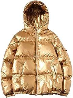 e234b088c Amazon.com: lightweight down men - Golds / Jackets & Coats ...