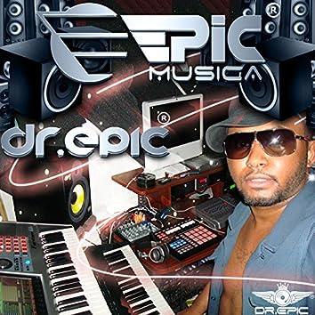 Epic Musica