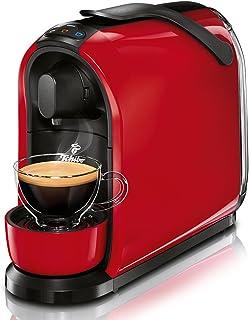 10 Mejor Nespresso Business Maschine de 2020 – Mejor valorados y revisados