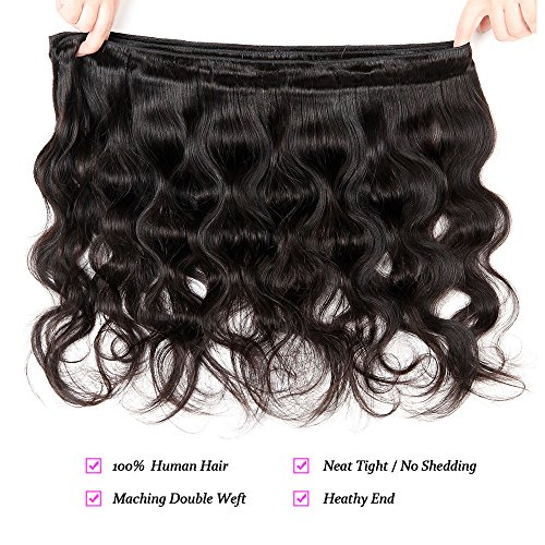 2 hair color weave _image2