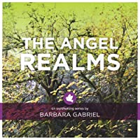 The Angel Realms