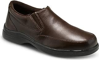 Shane Uniform Dress Shoe (Toddler/Little Kid/Big Kid)
