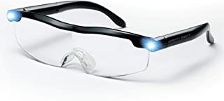 Ontel Mighty Sight LED Magnifying Eyewear