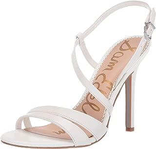 Women's Alisandra Heeled Sandal