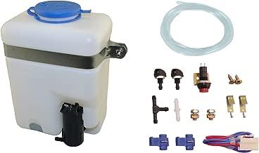 ACI 99300 Windshield Washer Pump