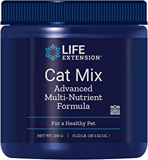 Best nature's miracle advanced formula just for cats Reviews