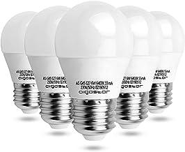 14x Grundig LED GU10 Leuchtmittel Lampe Glühbirne Kaltweiss 6400k 500lm 7w