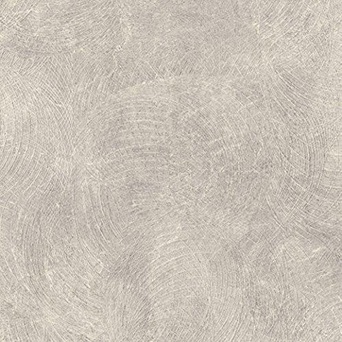 PVC Boden Betonoptik Vinylboden Stein Auslegware 2,5 mm Dicke Hellgrau 500 x 200 cm . Weitere Farben und Größen verfügbar