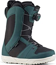 Ride 2020 Sage Womens Snowboard Boots