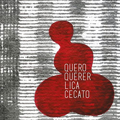 Lica Cecato feat. Paulo Calasans