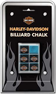 Best pool table felt harley davidson Reviews