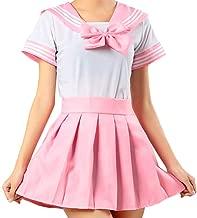 Best usa anime girl Reviews